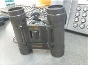 SIMMONS Binocular/Scope 1159 10X25